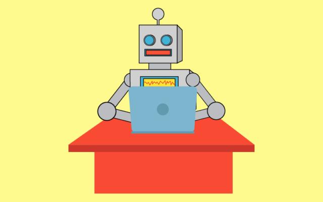 cursos de robotica