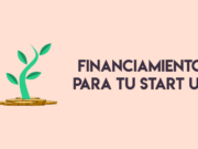 financiamiento Startup