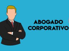 abogado corporativo