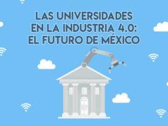 Universidad 4.0