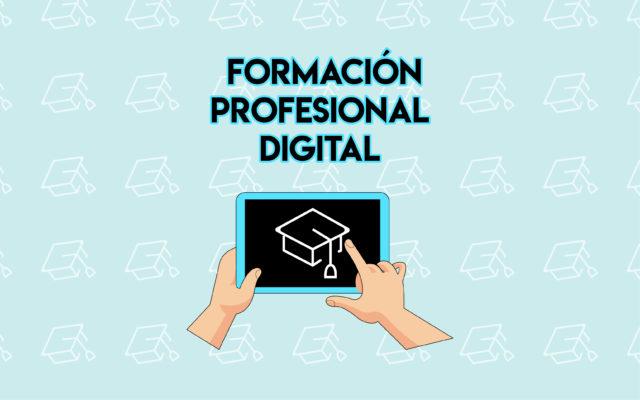 formacion digital