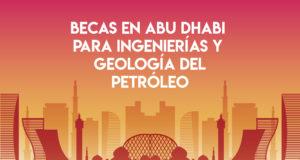 Abu Dhabi dubai becas