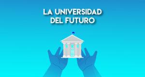 universidad del futuro